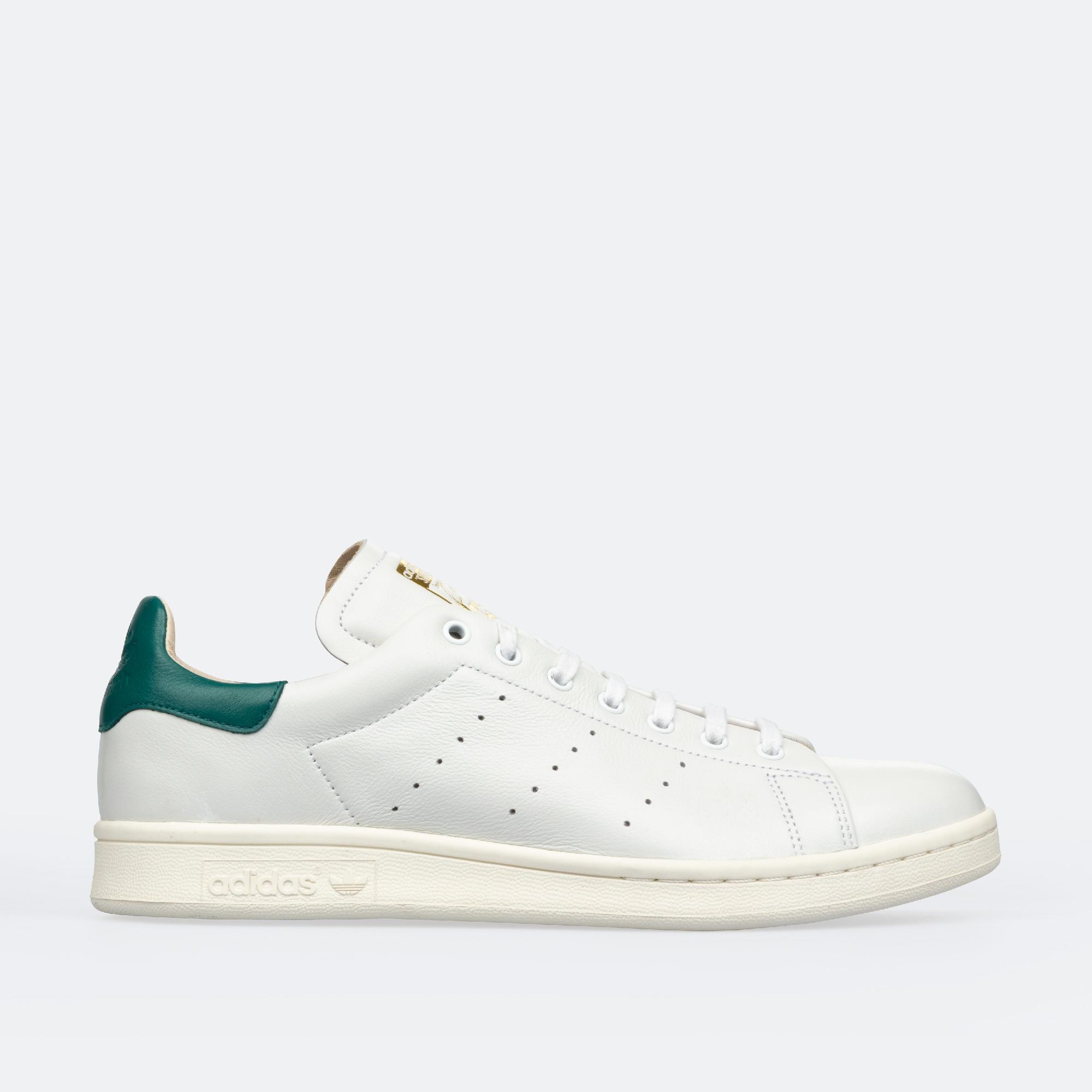 MONTGOMERY FIRENZE - Adidas originals - stan smith recon - White ... 3a70455a8
